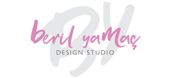 Beril Yamaç | Design Studio